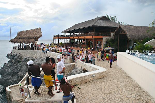 006_jamaica.jpg