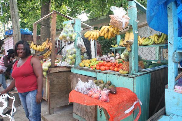 051_jamaica.jpg