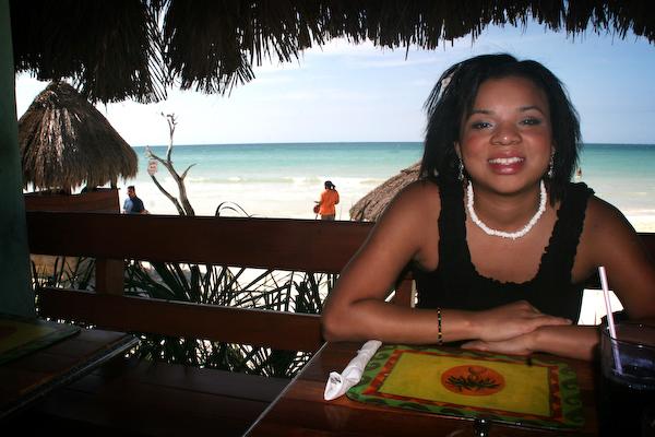 073_jamaica.jpg