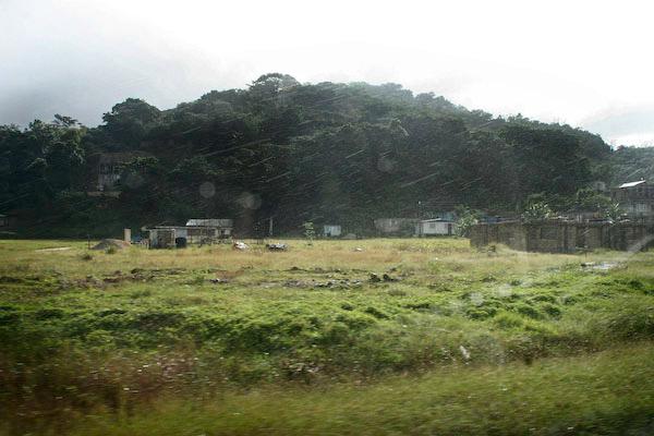 082_jamaica.jpg