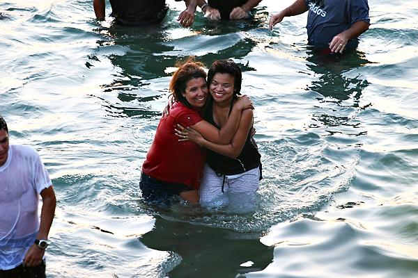 baptized_031.jpg