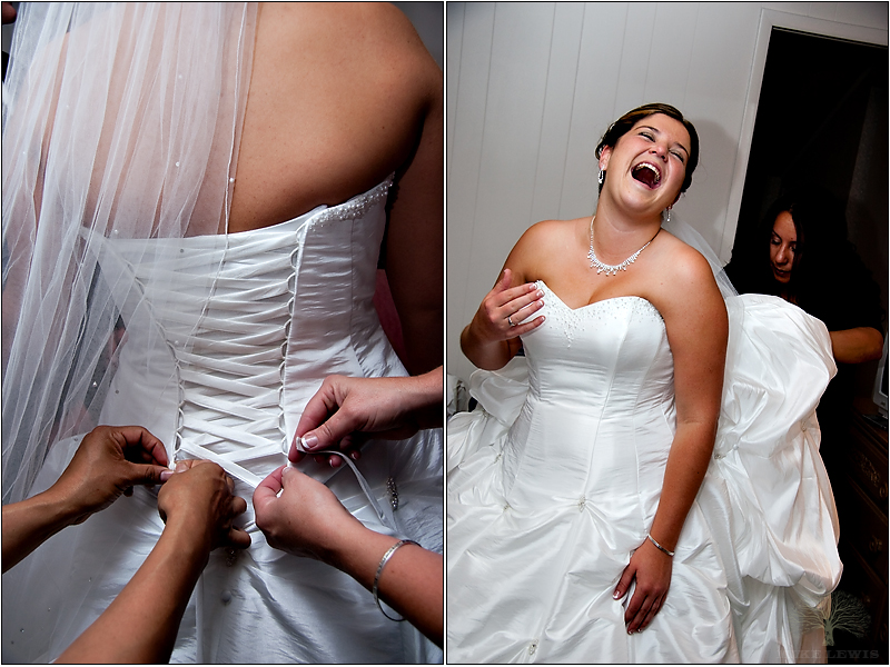 002_mike_lewis_weddings