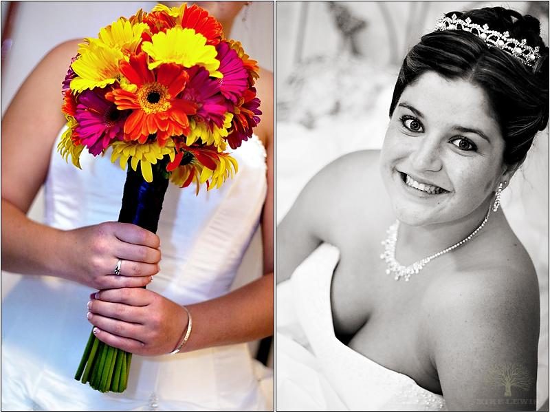 003_mike_lewis_weddings