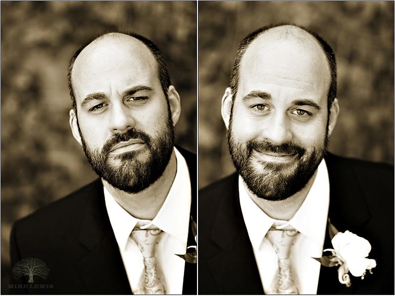 001_mike_lewis_weddings