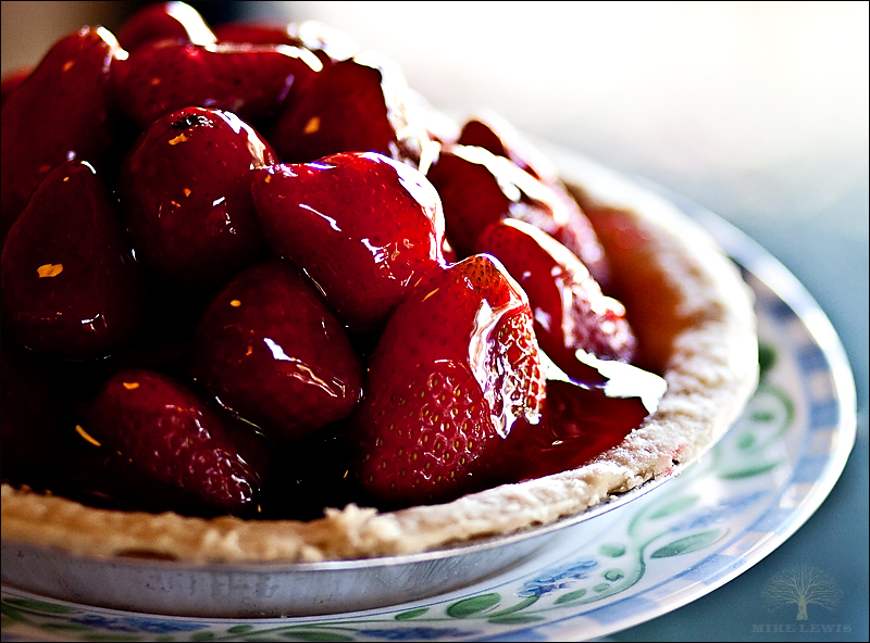 strawberry_pie1