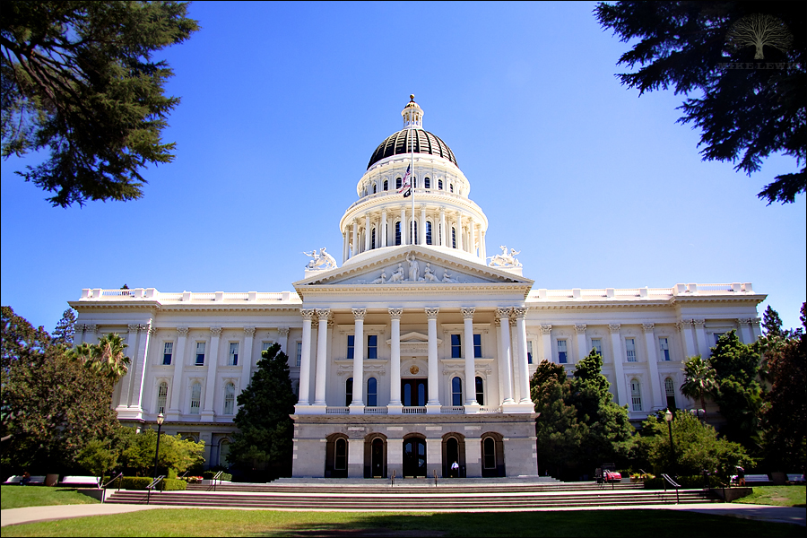 ca_capital_building