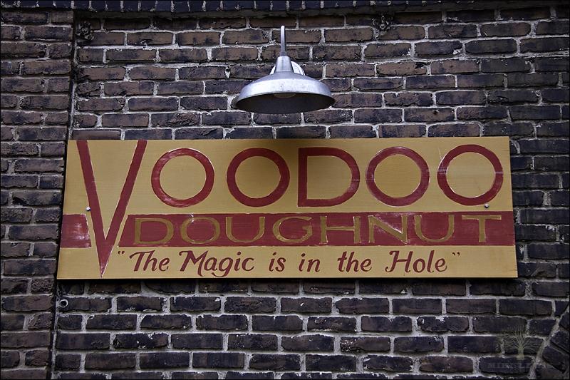 voodoo_02
