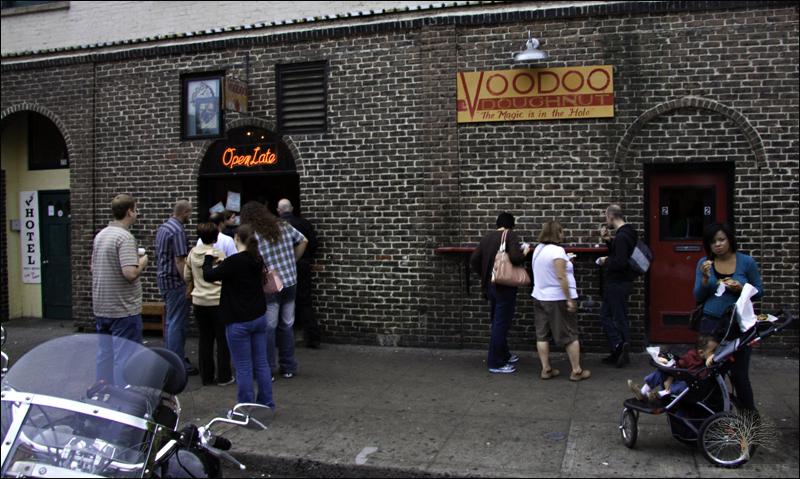 voodoo_03