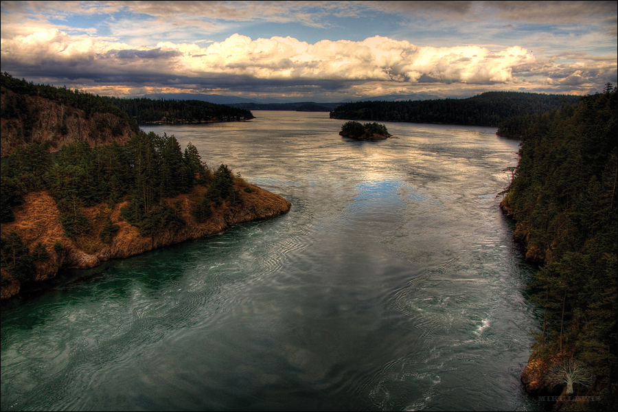 deception_pass_east
