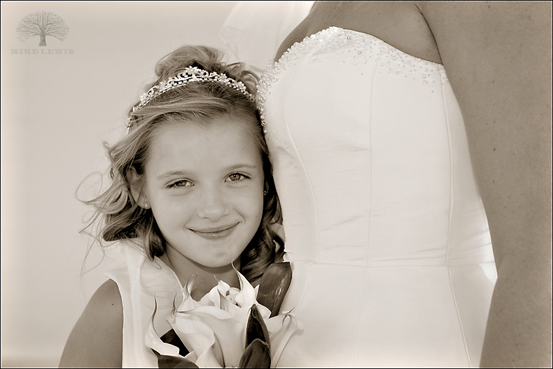 003_mike_lewis_wedding_photographer_chris_michelle