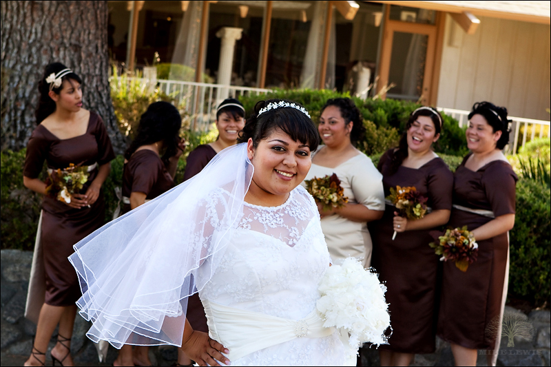 003_mike_lewis_wedding_photographer_riverside_weddings