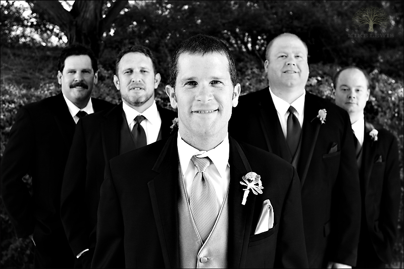 001_mike_lewis_palm_springs_wedding_jason_erin