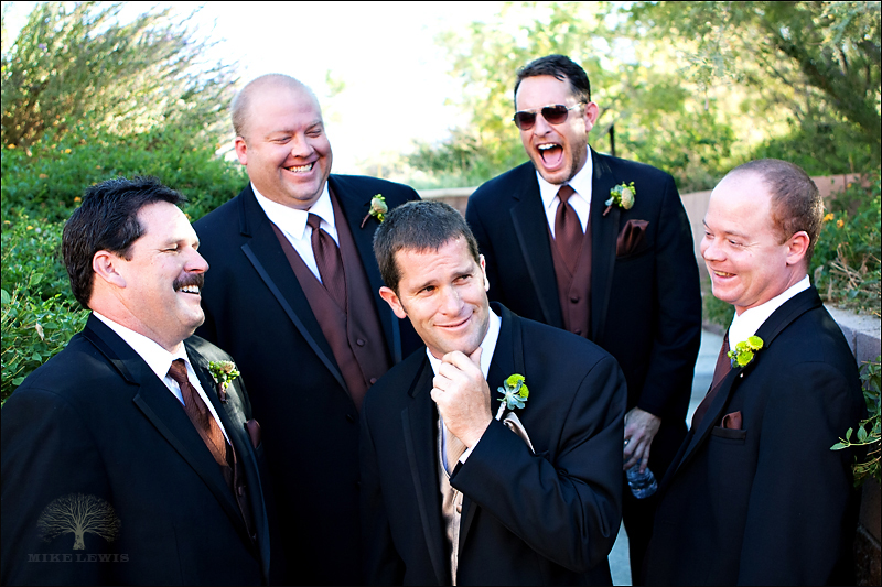 002_mike_lewis_palm_springs_wedding_jason_erin