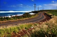 Maui Hawaii, Mike Lewis Photography